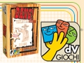 dVGiochi Games Button 1