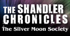 Shandler Chronicles Classics