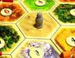 GTM #210 - Catan Strategies Part 3