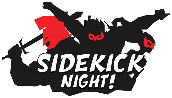 GTM #211 - Fall 2017 Sidekick Night Events