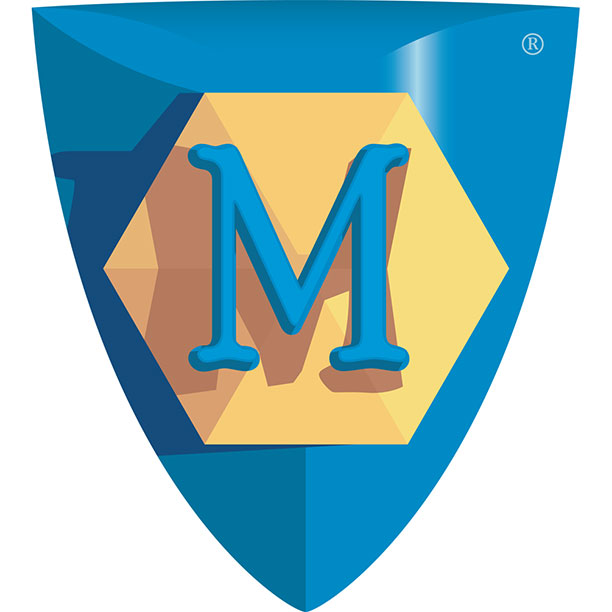 GTM #214 - Mayfair Games: 35 Years of Fun!