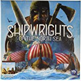 GTM #219 -Shipwrights of the North Sea