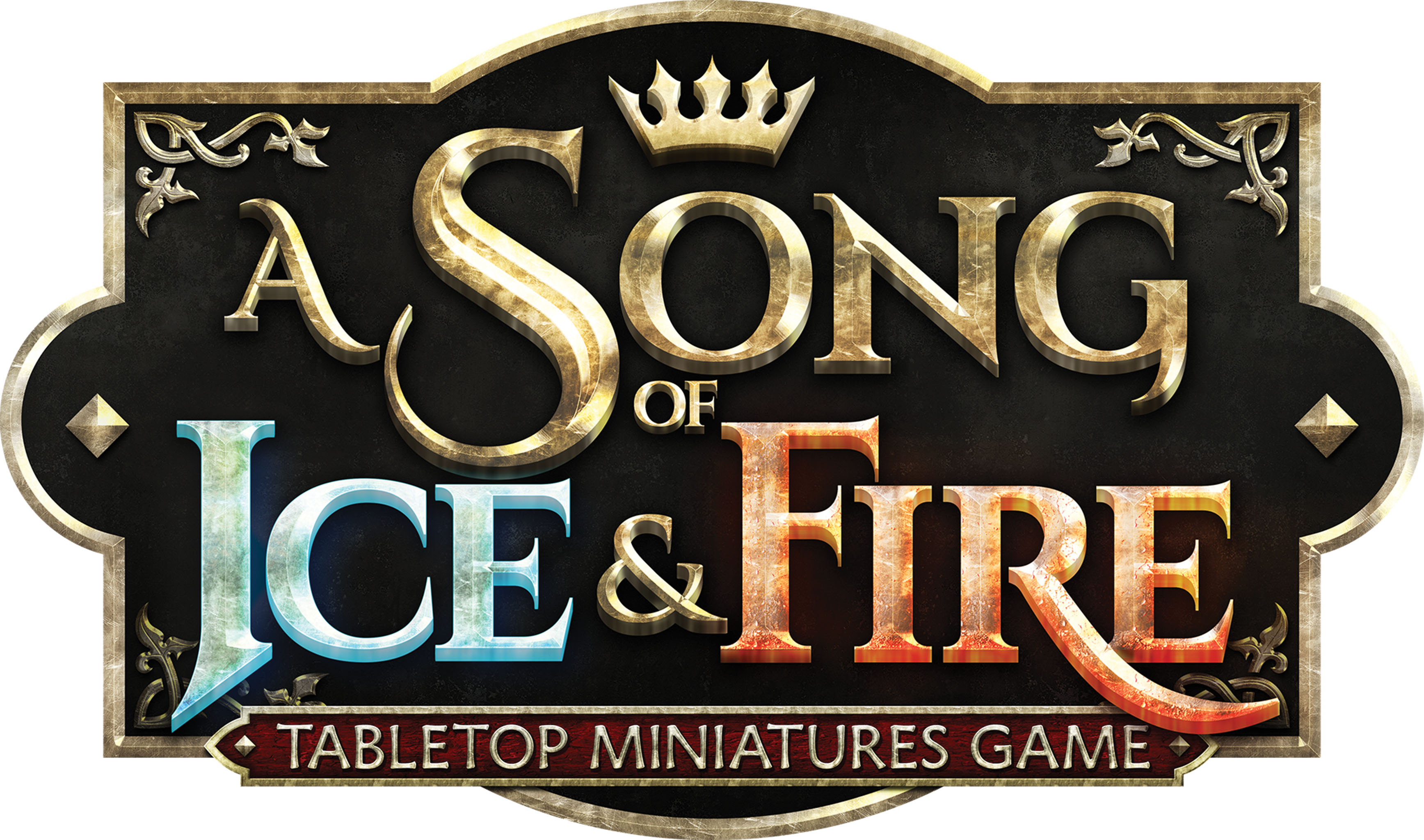 GTM #223 - A Song of Ice & Fire Miniatures Game
