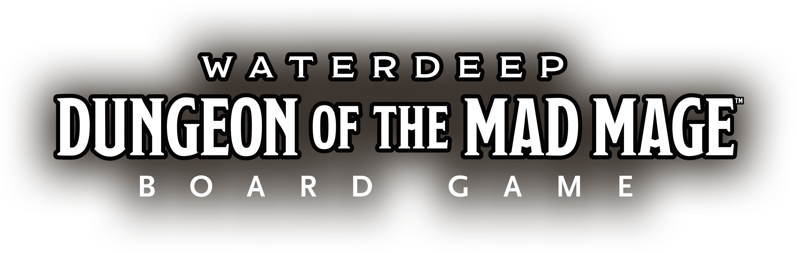 GTM #229 - Waterdeep: Dungeon of the Mad Mage Board Game