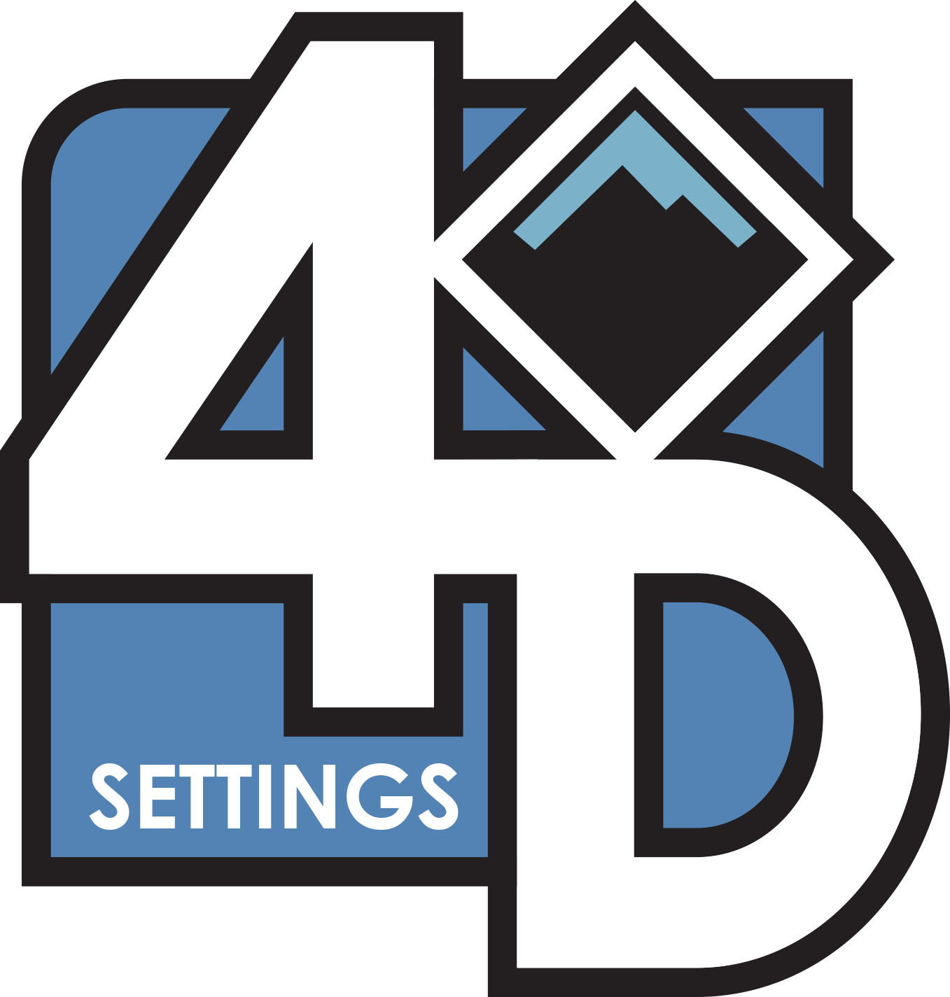 GTM 232 - WizKids Bets Big On New 4D Settings Terrain Sets!