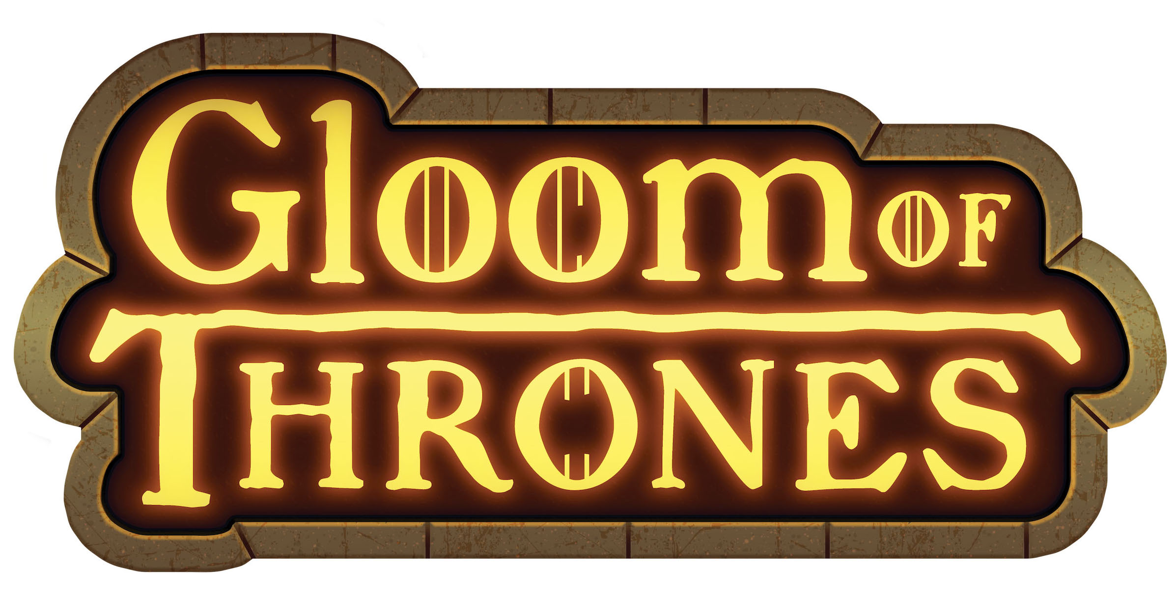 GTM #237 - Common Questions About Gloom of Thrones